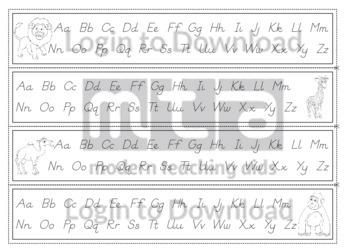 112546E01_AlphabetDeskStrips01