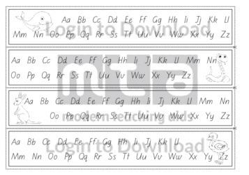 112546E12_QLD_AlphabetDeskStrips01