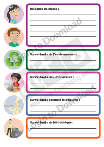 112554F01_Moniteursdesalledeclasse201