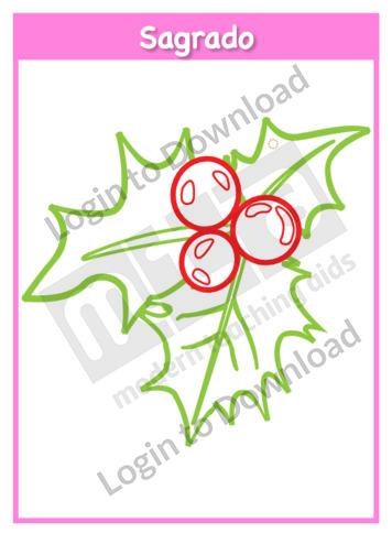 112615S03_ModelodeacebodeNavidad01