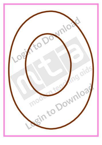 112616E01_DisplayLetterSignNoel02
