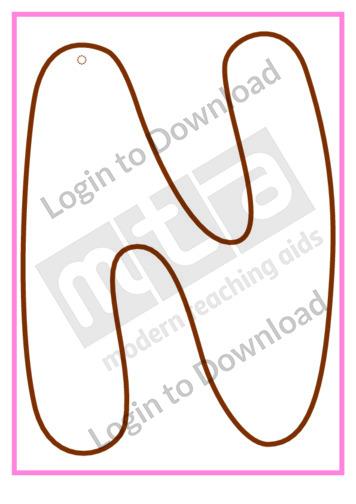 112616F01_PanneaudaffichageaveclinscriptionNoël01