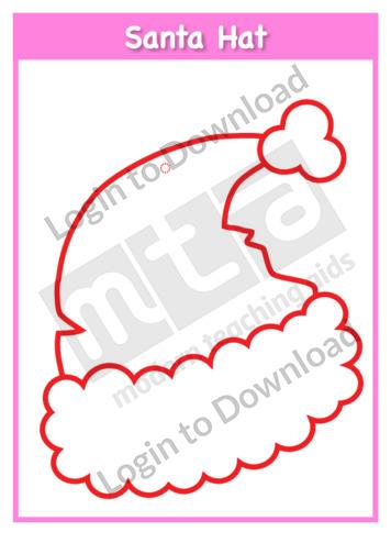 112624E01_SantaHatTemplate01
