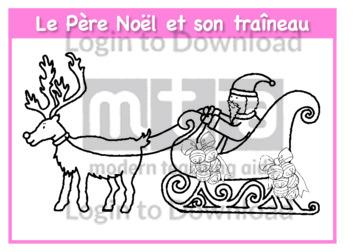 112626F01_ModèledePèreNoëlavecsontraîneau01