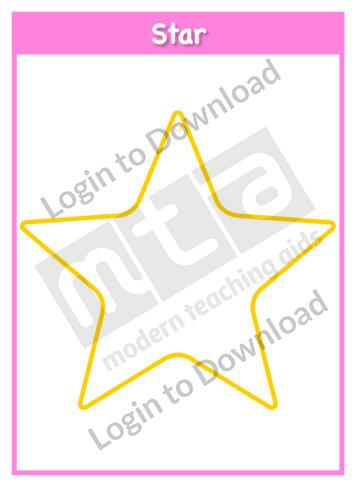 112629E01_StarTemplate01