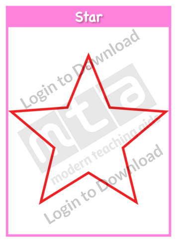 112629E01_StarTemplate02