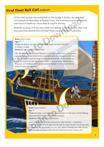 112792E02_HistoryforKidsFirstFleetRollCall02