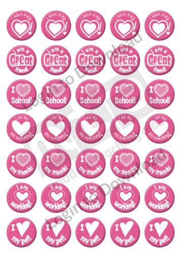 112980E01_ValentinesStickers01