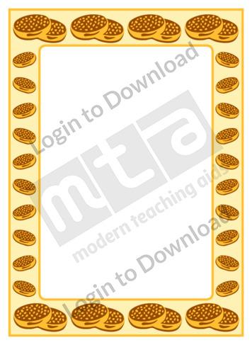 113545E01_PancakePageBorder01
