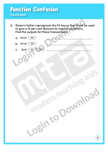 115325E02_TechnologyTransformationsFunctionConfusion03