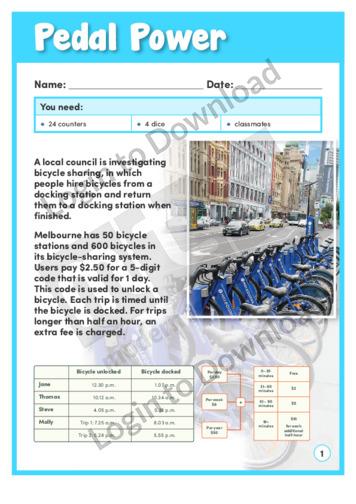 115329E02_TechnologyTransformationsPedalPower01