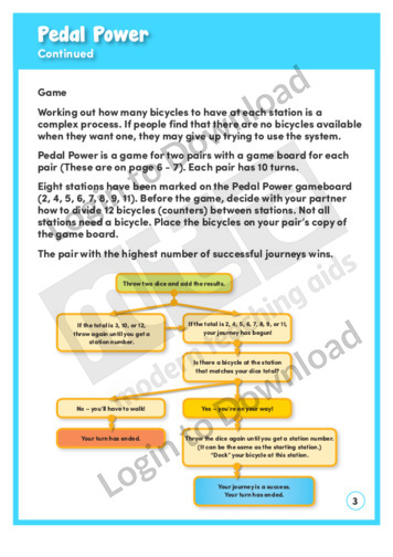 115329E02_TechnologyTransformationsPedalPower03