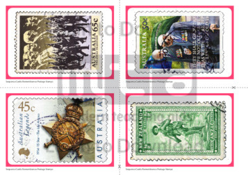 115489E02_CelebratingNationalDaysRemembrancePostageStamps02