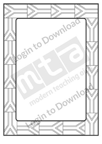 115535E01_CelebratingNationalDaysSouthAfricanPageBorder02