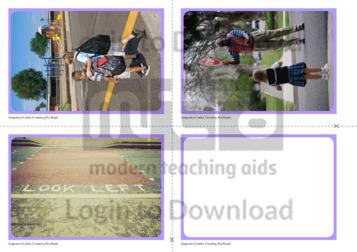 115569E01_HealthandSafetyCrossingtheRoadPhotoSequenceCards02