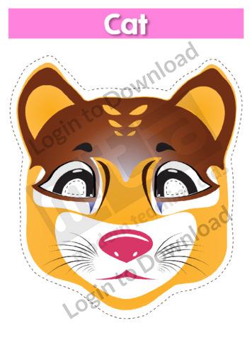 115799E01_MasksCat01