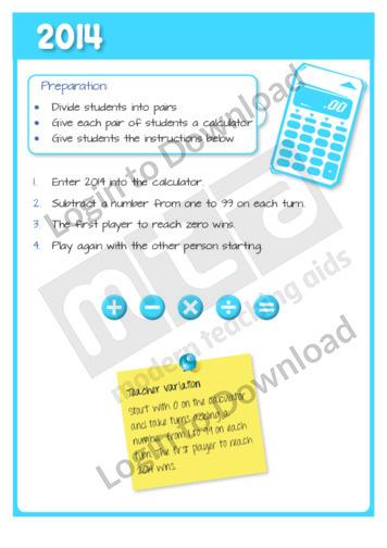 115874E02_MathsActivities201401