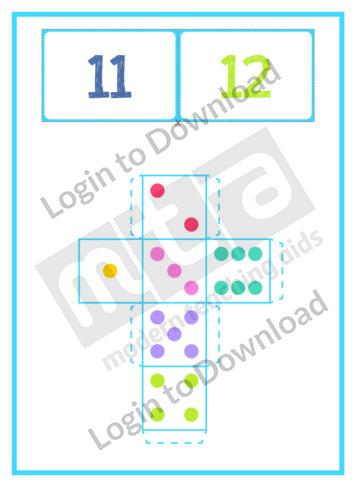 115954E02_MathsActivitiesAddTwoDice03