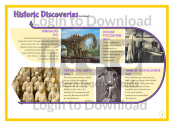 116223E01_HistoryforKidsHistoricDiscoveries02