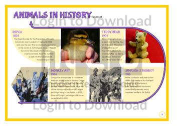 116469E01_HistoryforKidsAnimalsinHistory02