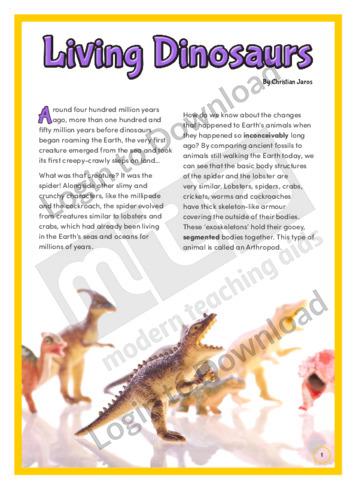 116472E02_HistoryforKidsLivingDinosaurs01