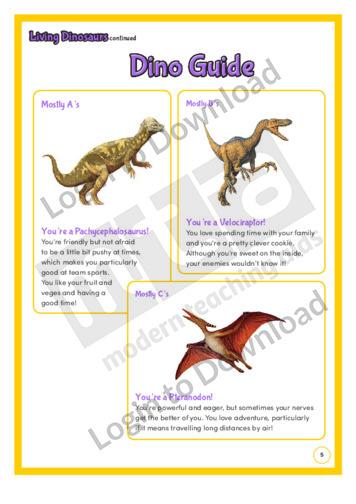 116472E02_HistoryforKidsLivingDinosaurs05