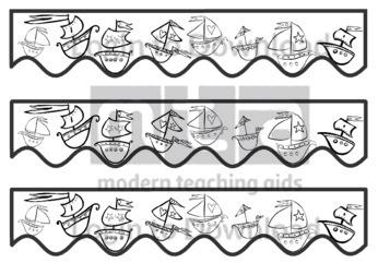 Boats B&W (narrow)