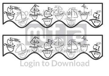 Boats B&W (wide)