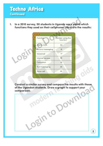 118786E02_TechnologyTransformationsTechnoAfrica02
