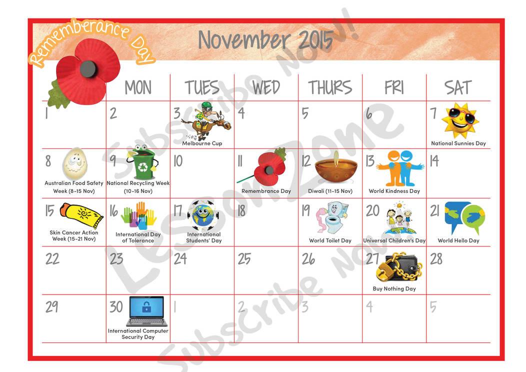 "Daily Calendar November 2016 : Search results for ""tamil calendar daily"
