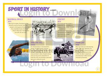 118990E02_HistoryforKidsSportinHistory02