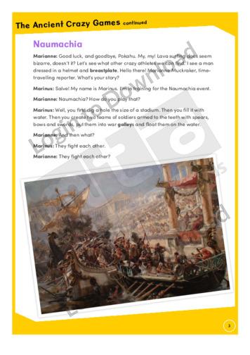 118991E02_HistoryforKidsTheAncientCrazyGames03