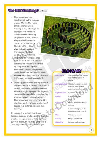 118996E02_HistoryforKidsWhoBuiltStonehenge03