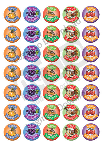 119044E01_ThanksgivingStickers01