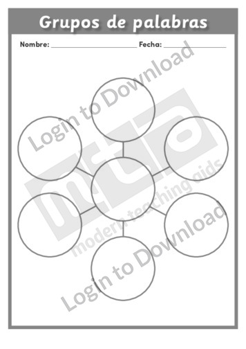 100503S03_OrganizadorgráficoGruposdepalabras01