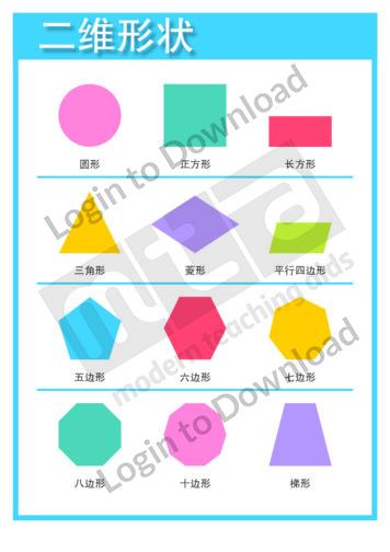 100671C02_二维形状图表01
