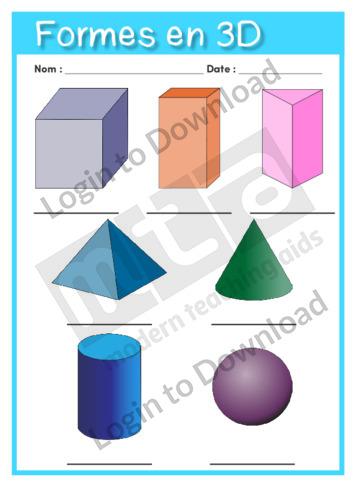 100683F01_Formes3D01