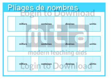 100694F01_Pliagesdenombres01
