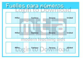 100694S03_Plantilladefuellesparanúmeros01