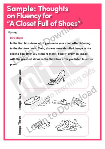 100822E02_ReadingComprehensionThoughtsonFluencyforaClosetFullofShoes02