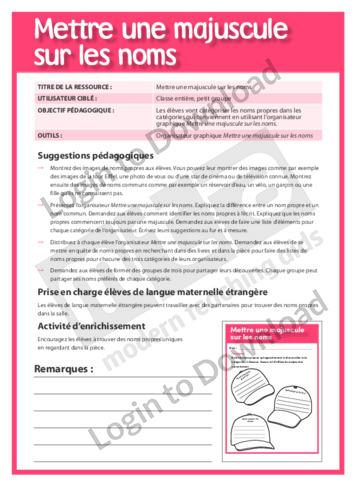 101050F01_ÉcritureMettreunemajusculesurlesnoms01