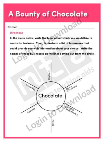 101083E02_WritingABountyofChocolate02