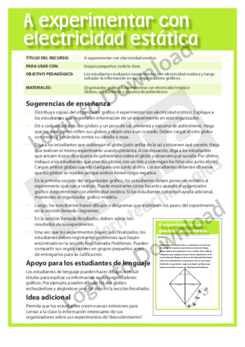 101483S03_LecturaporáreadecontenidosAexperimentarconelectricidadestática01