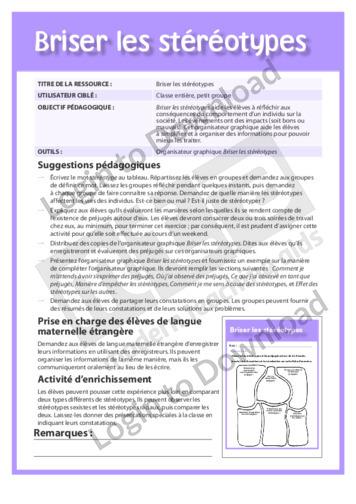 101524F01_PartielectureBriserlesstéréotypes01