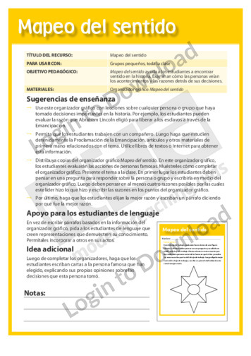 101548S03_LecturaporáreadecontenidosMapeodelsentido01