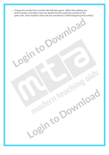101939E02_MathsActivitiesAddOne02