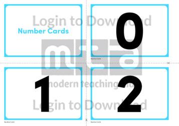 101939E02_MathsActivitiesAddOne05
