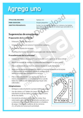 101939S03_ActividadesdematemáticasAgregauno01