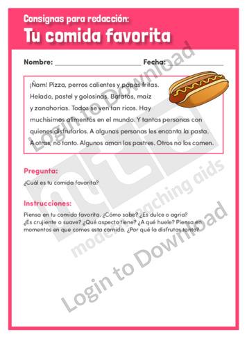 102081S03_ConsignaspararedacciónTucomidafavorita01