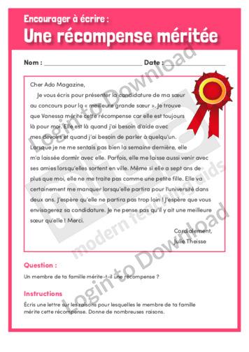 102121F01_DirectivesdécritureUnerécompensebienméritée01